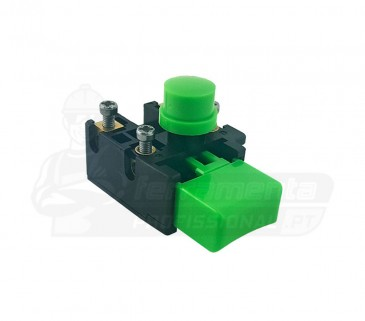Interruptor Festool - RW/RS/OF/KF/ET/RAP/PSB/ES/ETS
